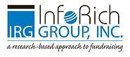 IRG_Logo_RGB.jpg