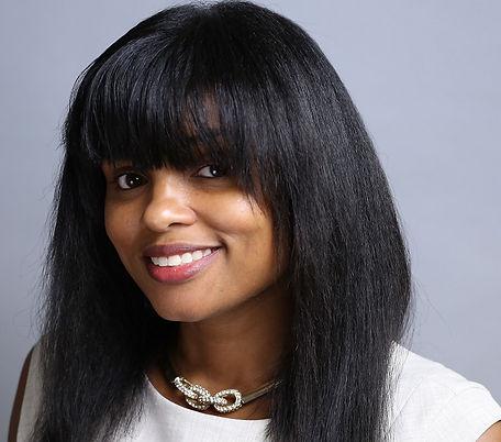 Monique CurryMims.jpg