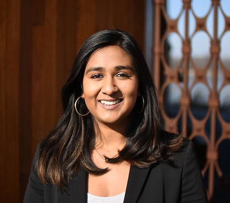 Anisha Sinha.JPG