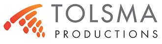 Tolsma Productions Logo.tif