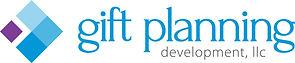 giftplanning-logo-FINAL.jpg
