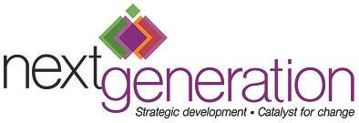 NextGen_Logo.jpg