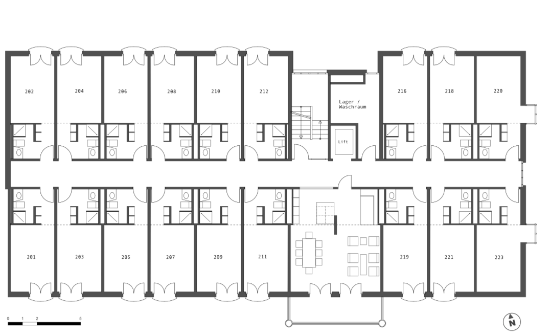 Tomodomo_Kloten_1OG_Rooms_edited.png
