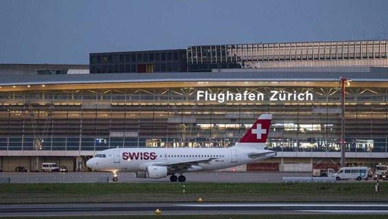 flughafen_zuerich.jpg