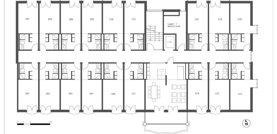 Tomodomo_Kloten_1OG_Rooms.jpg