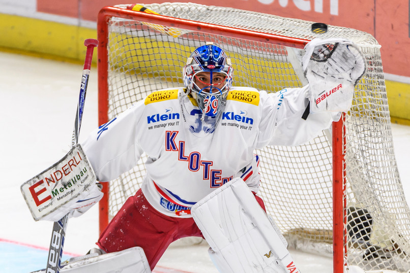 ehck-zsc-30.09.2017-5.jpg