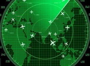 Aviation Services.jpg