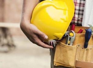 Construction Services.jpg