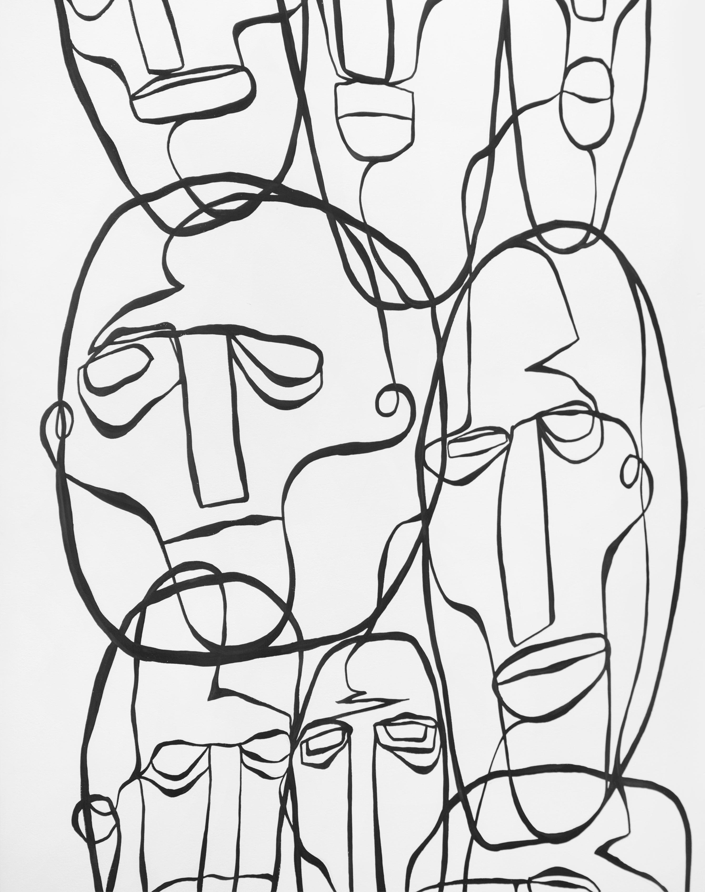 Vila_07_print