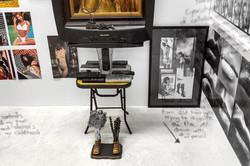 Zacks Diorama Detail 4