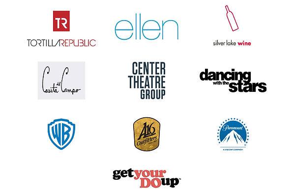 Sponsors-ThankYou.jpg
