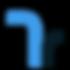 2018-1221-Trailmixer-Image-icon-blue-UG