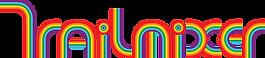 2020-0430-TMXR-T-shirt-Rainbow.png