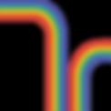 2019-1226-Trailmixer-logo-Rainbow-1024x1