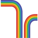 2019-1226-Trailmixer-logo-Rainbow-1024x1