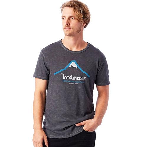 Trailmixer 2019 - T-Shirt