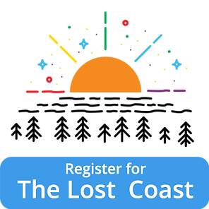 Register-Lost-Coast.png