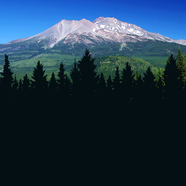 Mount-Shasta-blog.jpg