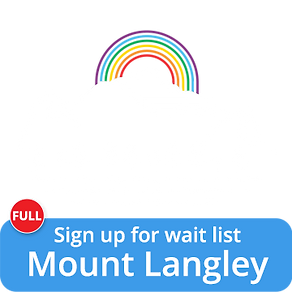 Register-Mount-Langley-SoldOut.png