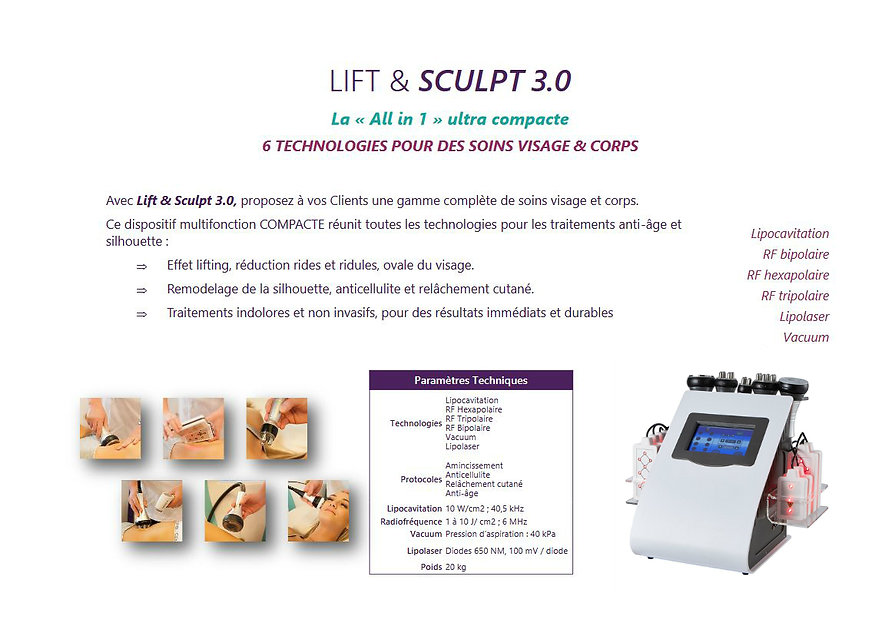 lift sculpt 3.0.jpg