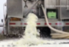 milk dump.jpg