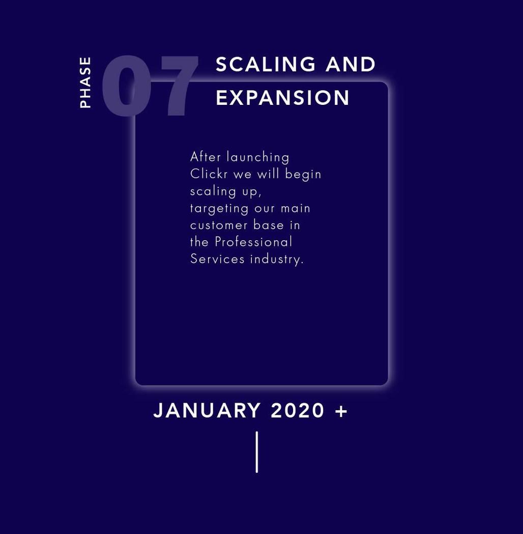 Timeline slides-06.jpg