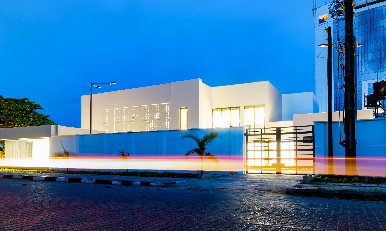 Baron Architecture_50 Saka Tinubu_28