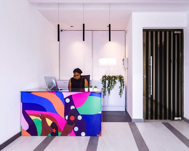 The Borough_Hotel_41.jpg