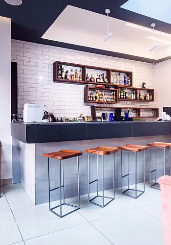 The Borough_Circa Restaurant_17.jpg