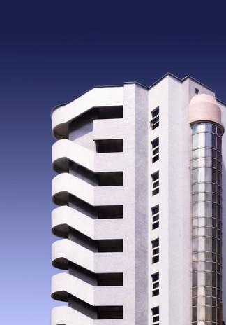 Tima Tower Ikoyi.jpg