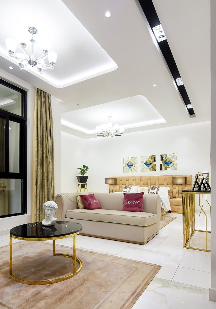 Urbanprimer_Giuliano Apartments_24.jpg