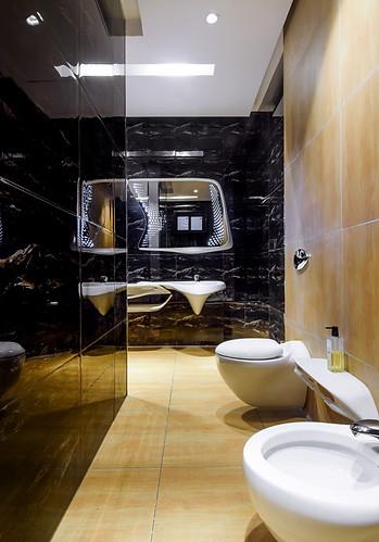 Urbanprimer_Giuliano Apartments_28.jpg