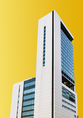 Eko Tower 2.jpg