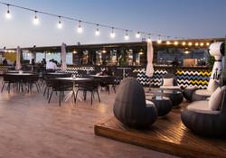 DCC_Atmosphere Rooftop Restaurant_34