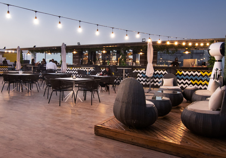 DCC_Atmosphere Rooftop Restaurant_34.jpg