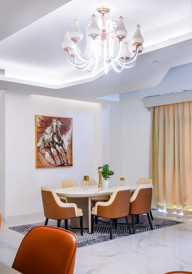 Urbanprimer_Giuliano Apartments_71.jpg