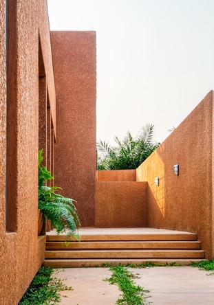 PWDC_Abijo Mosque_17.jpg