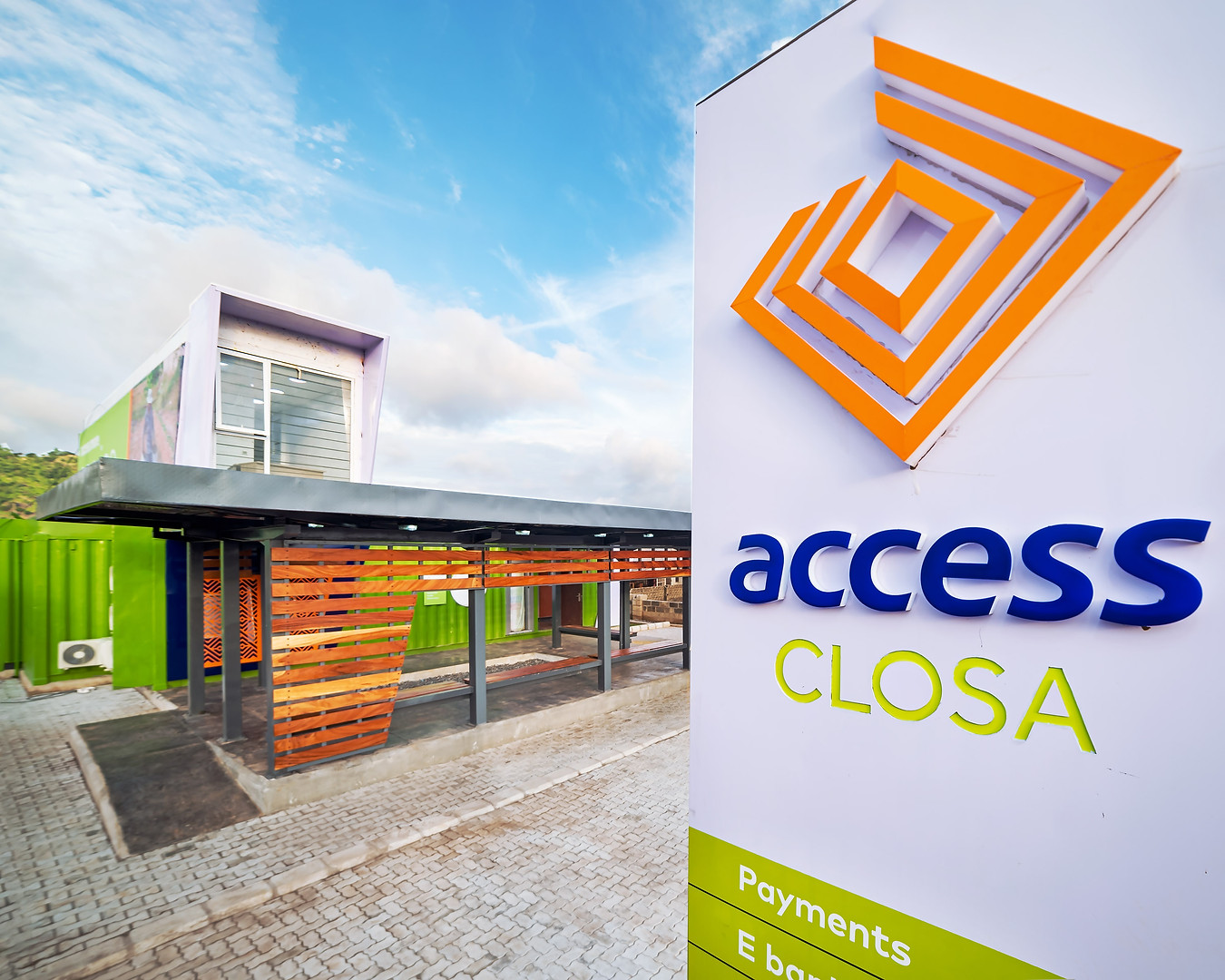 A For Aesthetics_Access Bank Closa_02.jp