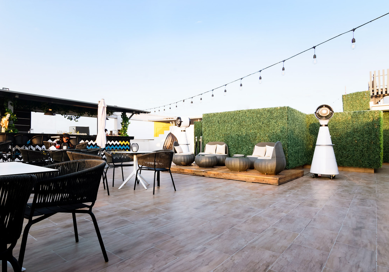 DCC_Atmosphere Rooftop Restaurant_22.jpg