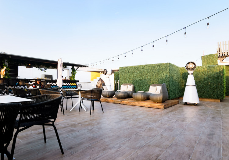 DCC_Atmosphere Rooftop Restaurant_22.jpg