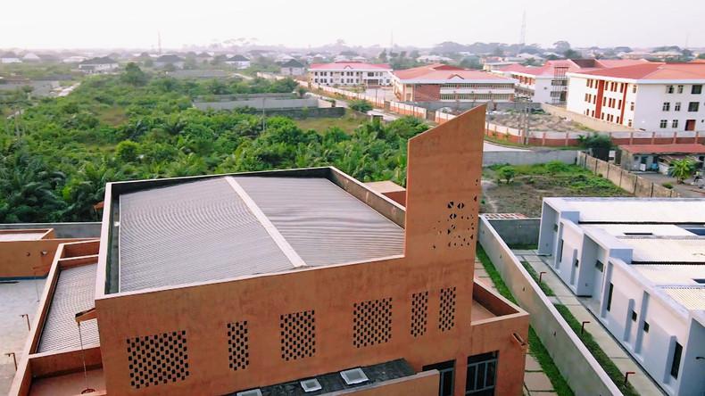 Abijo Mosque Aerial-1.m4v