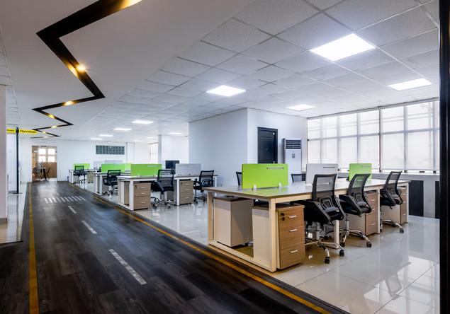 360 Office Interior_01.jpg