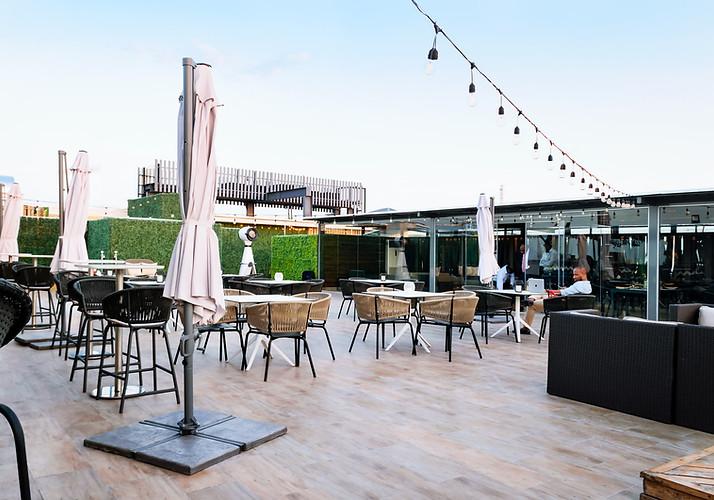 DCC_Atmosphere Rooftop Restaurant_29.jpg