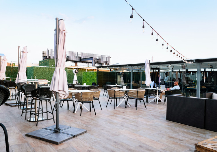 DCC_Atmosphere Rooftop Restaurant_29.jpg