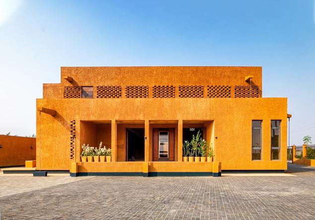 PWDC_Abijo Mosque_03.jpg