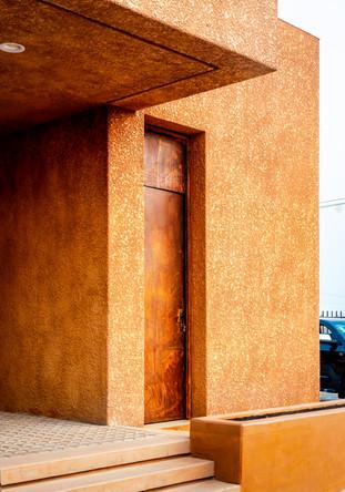 PWDC_Abijo Mosque_21.jpg