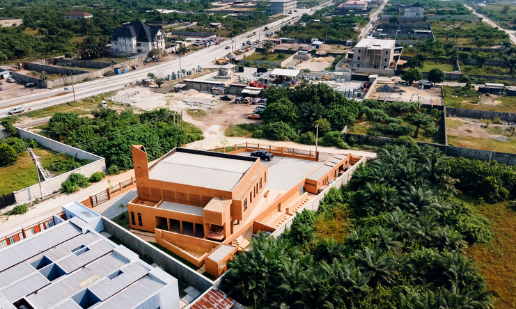 PWDC_Abijo Mosque_Aerial_03.jpg