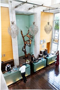 URAGA REAL ESTATE_Radisson Blu Hotel_22.