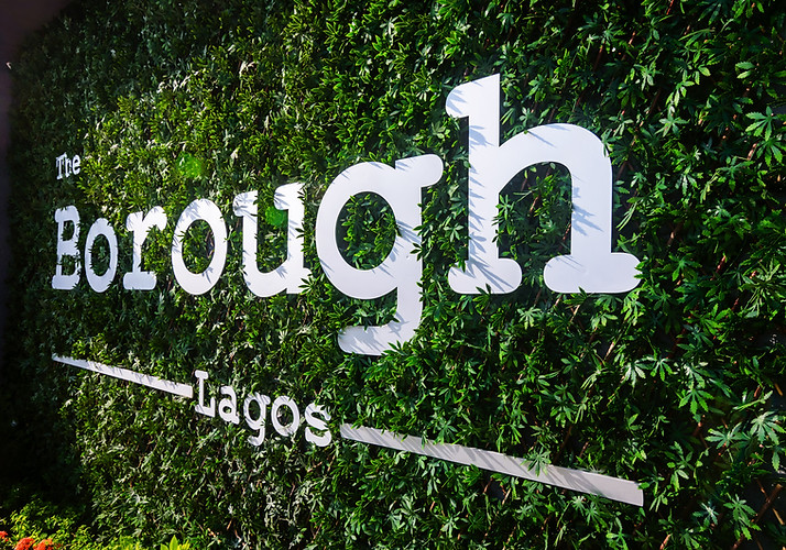 The Borough_Hotel_34.jpg
