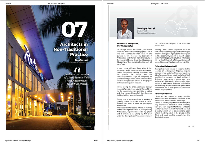 EQ 10 Magazine Feature Page.PNG